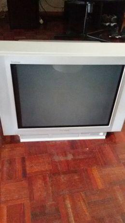 Tv sony 61 cm
