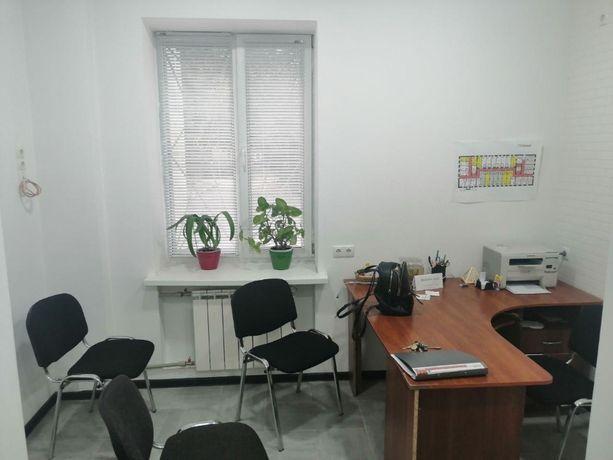 Продам 1 комнатную гостинку с ремонтом и техникой на Салтовке! D2B