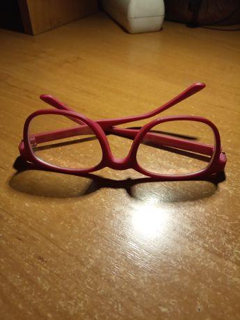 Оправа,оправа детская,очки