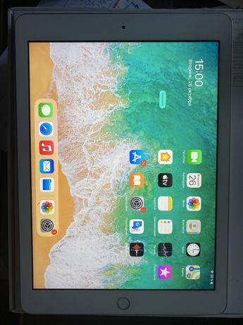Продам Apple IPad 5 32 ГБ