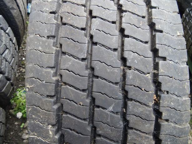 Opona 315/70R22.5 Pirelli FH:01