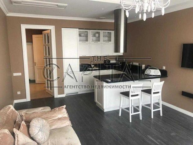 Продажа 2-комнатной квартиры в ЖК River Stone