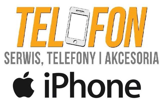 Serwis GSM telefonów APPLE Iphone, Ipad Kraków
