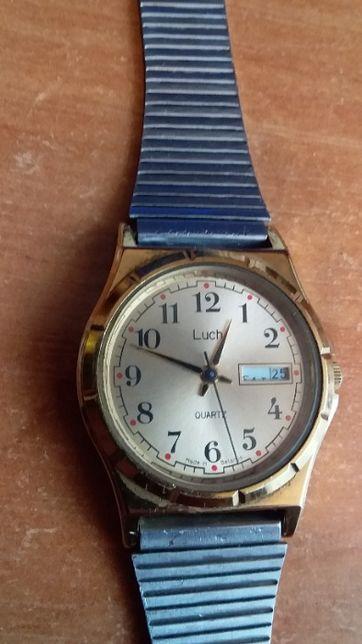 Продам часы Au