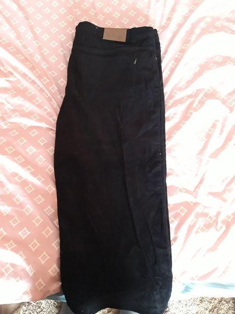 Sprzedam spodnie duży rozmiar