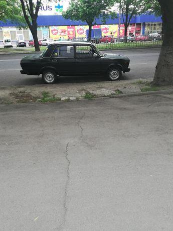 Продам ВАЗ-2105., 1994год.