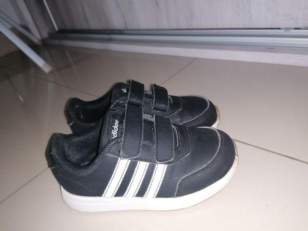 Buty sportowe adidas dziecięce