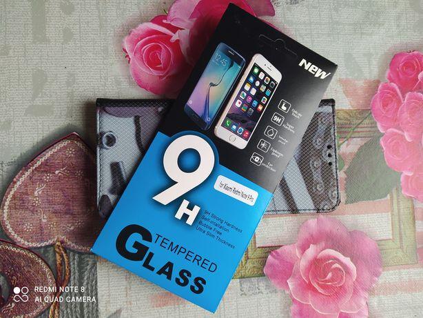 Xiaomi redmi 9 etui plus szkło hartowane