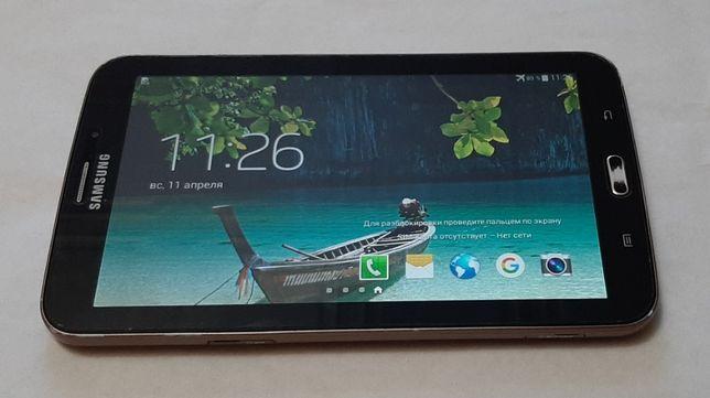 Планшет Samsung Galaxy Tab 3 7.0 3G, SM-T211