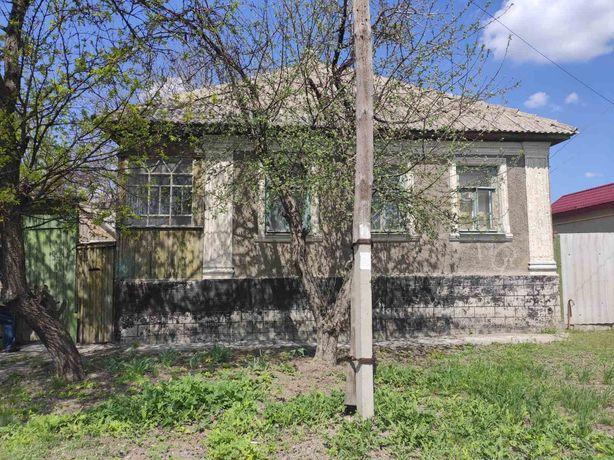 Продам дом в каменнобродском районе