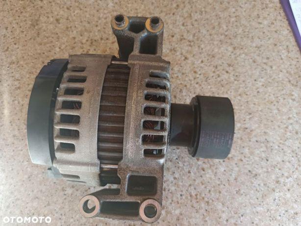 Alternator 6G9N10300MA 3.0 T6 Volvo S80 II V70 III