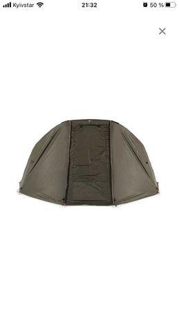 Накидка на палатку-шелтер JRC Defender Shelter - новая
