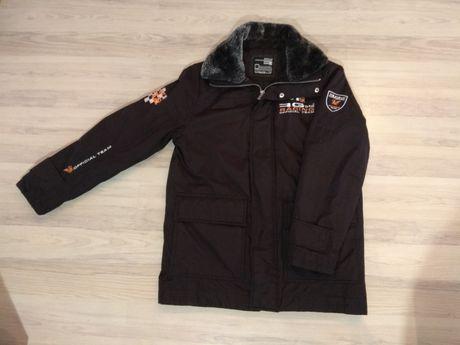 Куртка RG 512. Осень-весна. Размер M. Цена 750грн. Цена 2000руб.