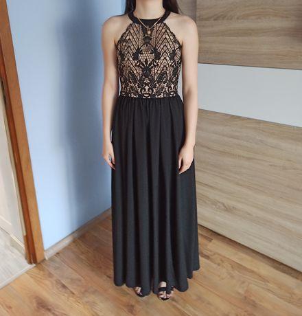 Sukienka Illuminate