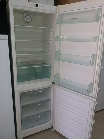 Продаю холодильник Либхер cn3503