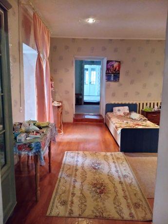 Продам дом в Кулевча с землёй 25 сот