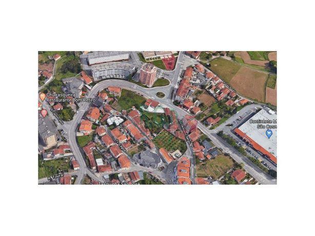 Loja - VALBOM - Vila Verde