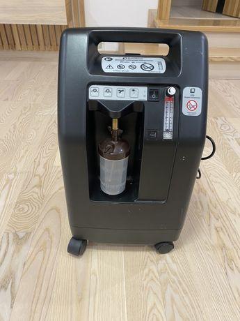 Кисневий концентратор (Кислородный концентратор )DeVilbiss 525KS 5L