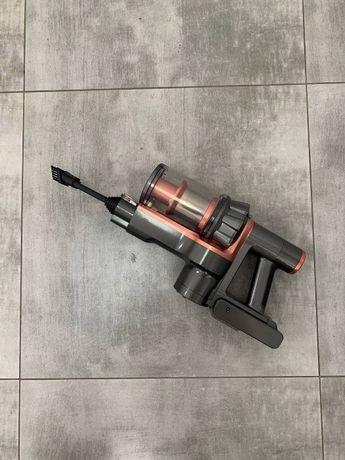 ПРОДАМ! Акция! Беспроводной вертикальный пылесос Мах Robotics MX-1.