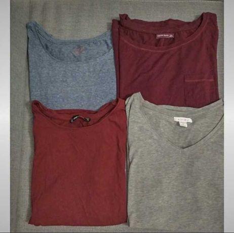 4pak koszulek