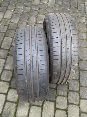 Hankook Kinergy Eco 185/60/R14