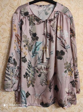 Женская блузка Etam