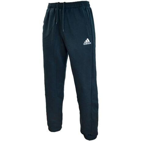 Spodnie dziecięce adidas CORE 15 Sweat Pant JR- różne kolory i rozmiar