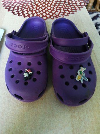 Crocs kroksy crocsy 1 3