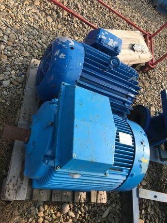 silniki elektryczne 75 Kw