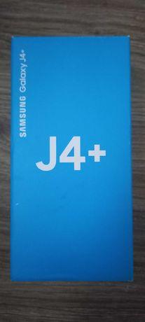 Samsung Galaxy J4+ (Okazja)