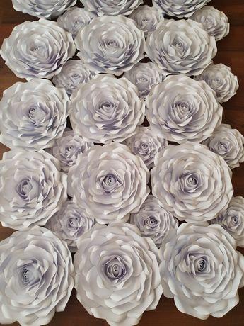 Róże Chanel 35cm cm