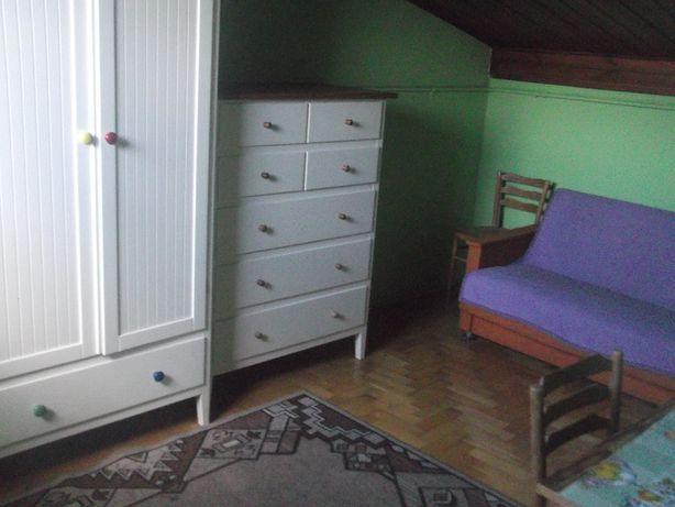 Samodzielny, piękny pokój w Krakowie-Borku Fałęckim do wynajęcia