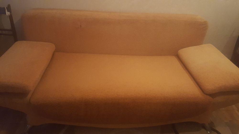 Продам диван. Борщаговка Киев - изображение 1