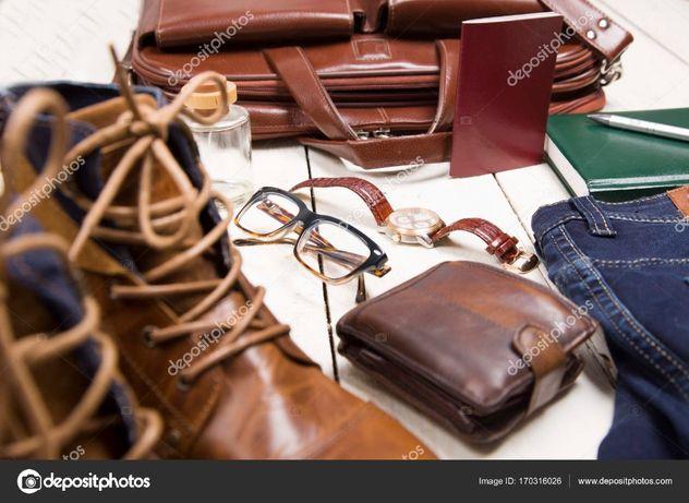 Ремонт сумок. Кожгалантерея.Рюкзаки Портфели.Любой сложности!Пошив.