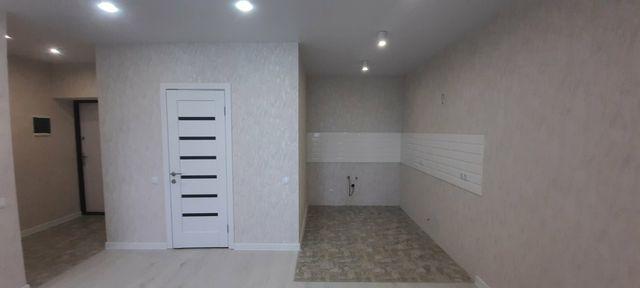 Продам однокомнатную квартиру с ремонтом ЖК Птичка.X