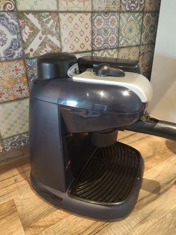 Кофеварка DeLonghi es 9.1,еспрессо кавоварка
