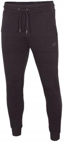 Spodnie dresowe 4F H4L19-SPMD001. Nowe !!