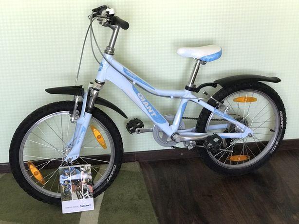 Велосипед Giant 20