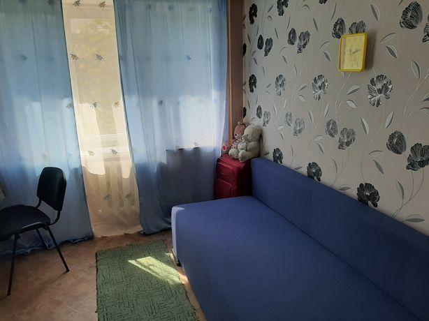 Продаётся комната в общежитии.