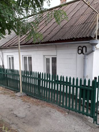Продам дом в центре города по ул.Чеберко