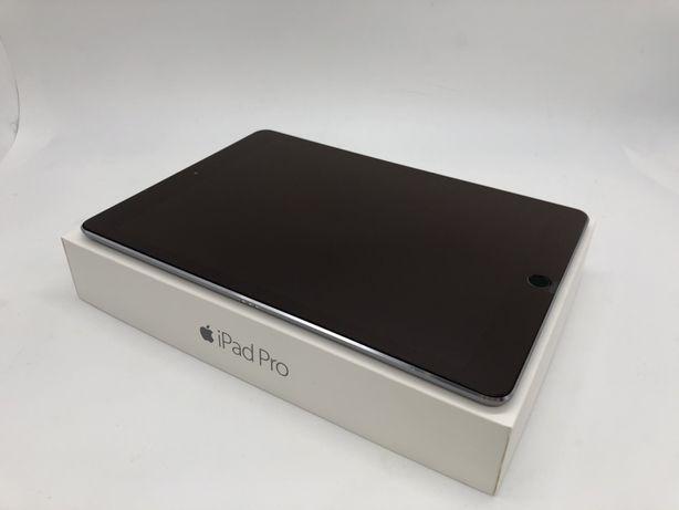iPad Pro 9.7 A1674 Wi-Fi + Cellular на 128 Гб