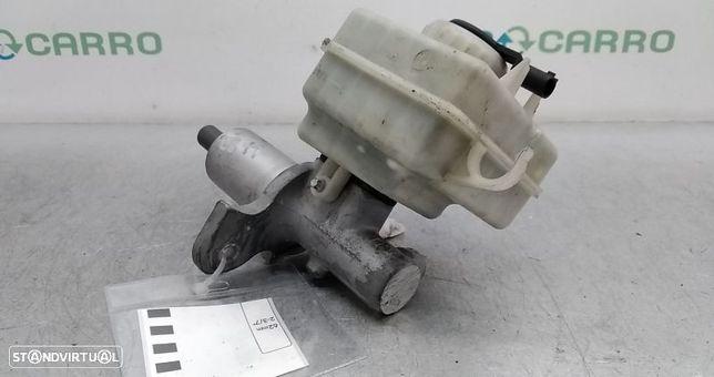 Bomba Dos Travões Bmw 5 (E60)