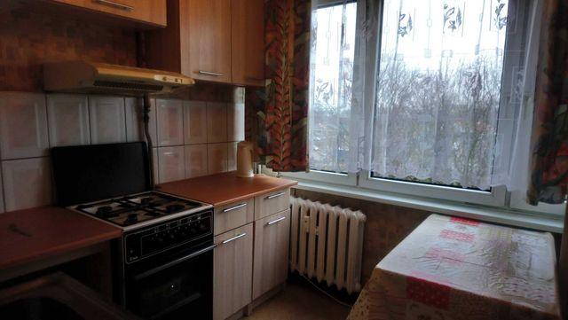 Oś. Nałkowskich wynajmę mieszkanie 3 pokoje umeblowane.