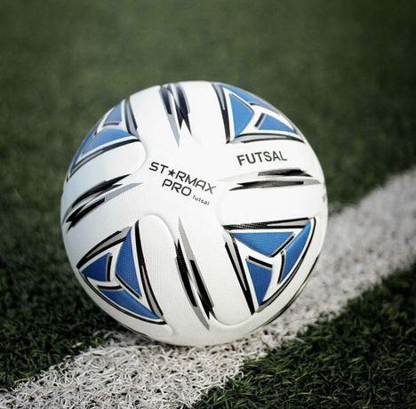 Продам футзальный мяч Starmax Pro р-р 4