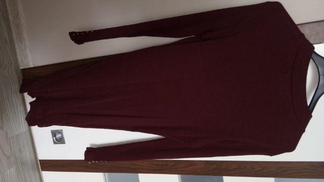 sukienka L Reserved