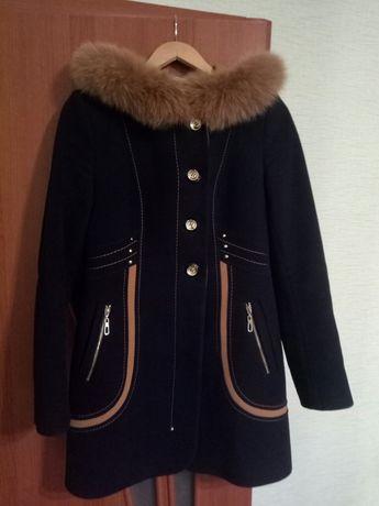 Женское пальто, женская одежда