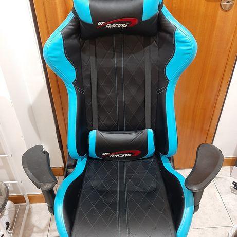 Cadeira Gaming USADA