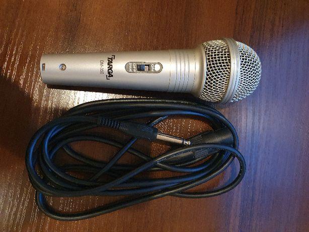 Микрофон TARGA dm-350