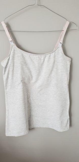 Koszulka do karmienia H&M