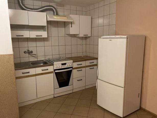 Mieszkanie 2 pokojowe z aneksem 36 m2 na zatorzu